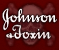 JohnsonAndToxin